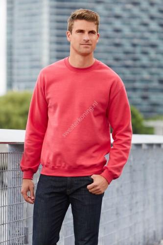 Unimodel Sweater (GIL18000) - gil18000