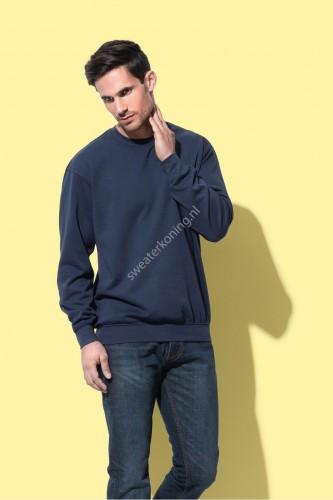 Unimodel sweater (STE4000) - ste4000