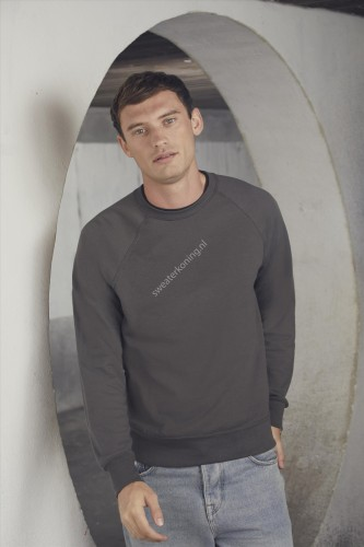 Unimodel Sweater (SC621380) - sc621380